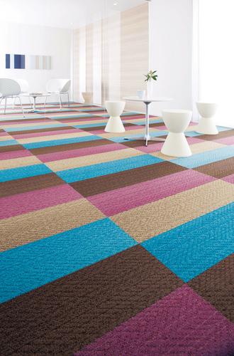 25×100 tyle carpet.jpg