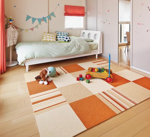 40×40 tyle carpet.jpg
