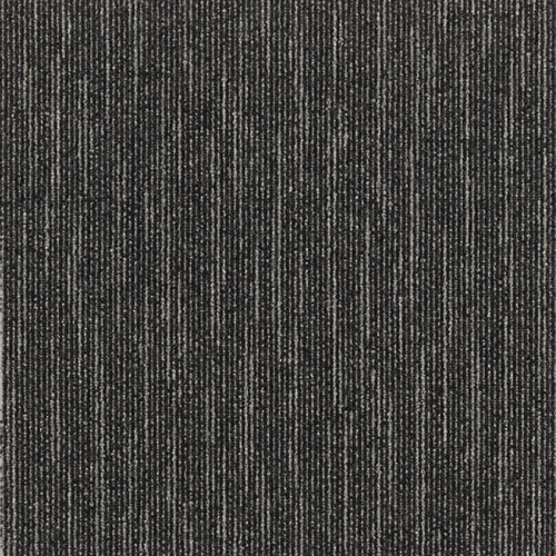 454-716.jpg