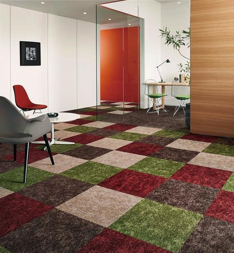 50×50 tyle carpet.jpg