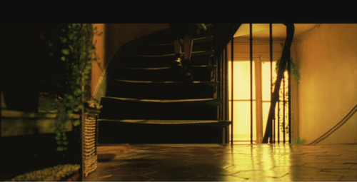 アパートの階段.PNG