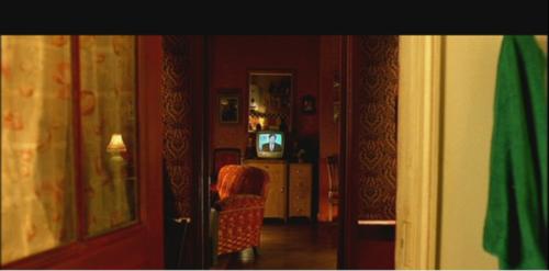 アメリの赤い部屋.PNG