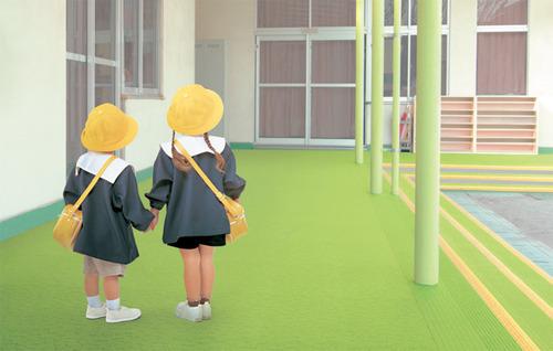 タキストロン 幼稚園.jpg