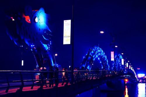 ドラゴン青.jpg