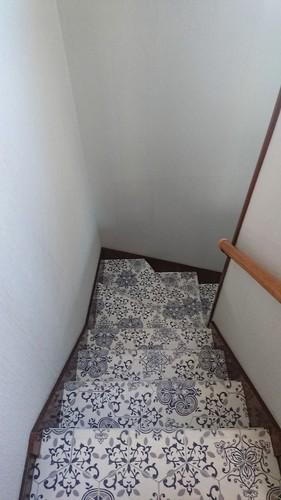 階段 上.jpg
