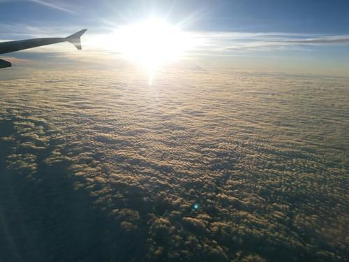 飛行機から.jpg