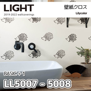 LL5077.jpg