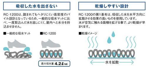 RC-1200-7.jpg