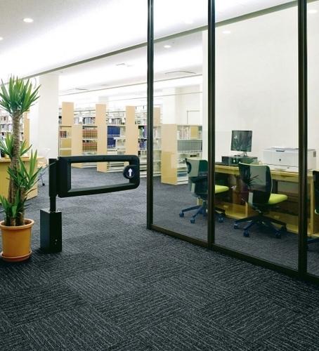 TAJIMA_office1.jpg