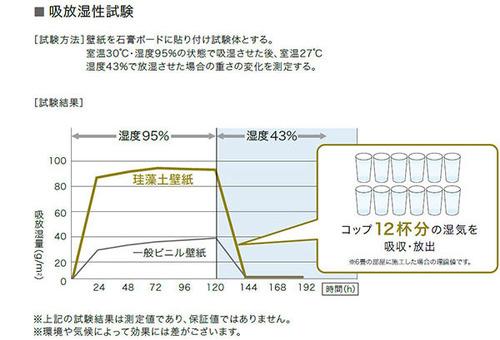 keisodo001.jpg