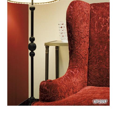 main 赤い椅子生地 UP2397.jpg