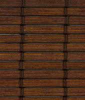 texture_K2019_sml.jpg