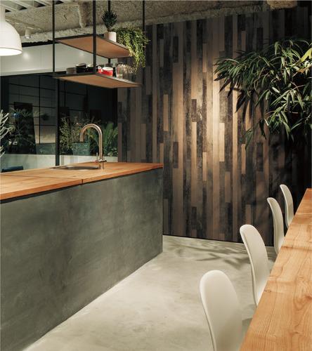 wood_img.jpg