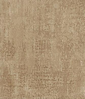 WAKODO TRADING Sincol Modern Stone Finish Colors Wallpaper BB9252
